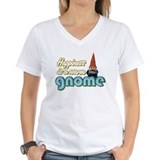 A WARM GNOME Shirt