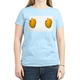 Mango Fever T-Shirt