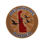 Delaware Birder 3.5