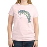 Catfish Women's Light T-Shirt