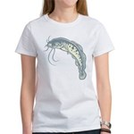 Catfish Women's T-Shirt