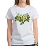 Caught Crappies Women's T-Shirt