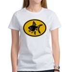 Goldfish Women's T-Shirt