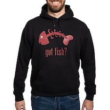 Gut Fish? Hoodie