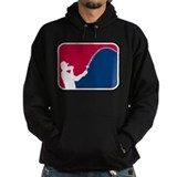Major League Fishing Hoody