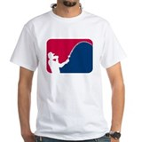 Major League Fishing Shirt