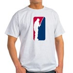 Major League Fishing Light T-Shirt