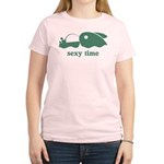 Sexy Time Women's Light T-Shirt
