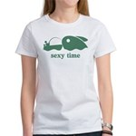 Sexy Time Women's T-Shirt