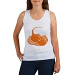Stingray Women's Tank Top