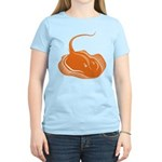 Stingray Women's Light T-Shirt