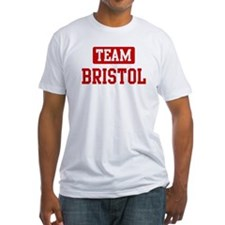 Team Bristol Shirt