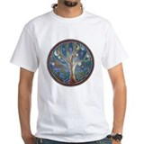 'Tree of Life' - Shirt