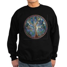 'Tree of Life' - Sweatshirt