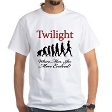 Twilight Men Shirt