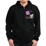 """Sheriff Joe Arpaio"" Zip Hoody"