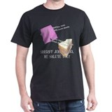 &quot;Sheriff Joe Arpaio&quot; T-Shirt