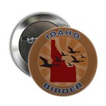 Idaho Birder 2.25