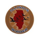 Illinois Birder 3.5