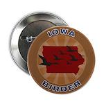 Iowa Birder 2.25