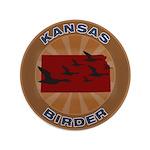 Kansas Birder 3.5
