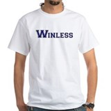 Winless T-Shirt (Original)