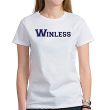 Winless T-shirt (Women's)
