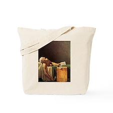 Unique Louis Tote Bag