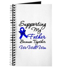ColonCancer Father Journal