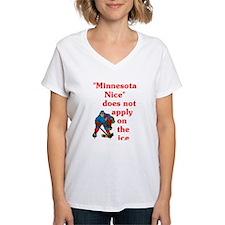MN Nice II Shirt