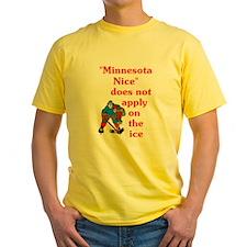 MN Nice II T