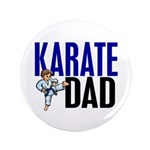 Karate Dad (OF BOY) 3 3.5