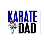 Karate Dad (OF BOY) 3 Mini Poster Print