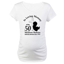 In Loving Memory Shirt