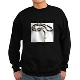 Padre Pio Jumper Sweater