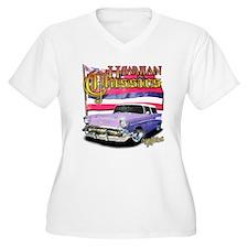 Nomad's Land T-Shirt