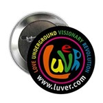 LUVeR Button