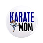 Karate Mom (OF GIRL) 3 3.5