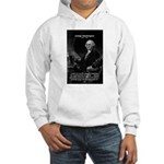 President George Washington Hooded Sweatshirt