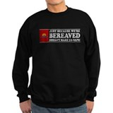Bereaved Sweatshirt