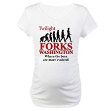 SALE TODAY, TWILIGHT Shirt
