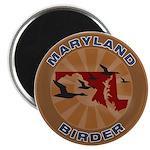 Maryland Birder Magnet