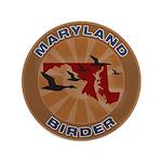 Maryland Birder 3.5