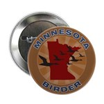 Minnesota Birder 2.25