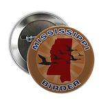 Mississippi Birder 2.25