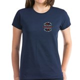 Rescue Agility - Raise Tee