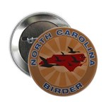 North Carolina Birder 2.25