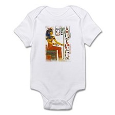 Cute Isis Infant Bodysuit