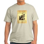 Robert Ford Light T-Shirt