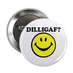 DILLIGAF Smiley Face 2.25